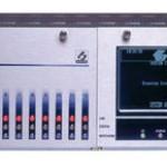 DCS: Virtual Receiver SG-SYSTEM III