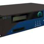 Fire-Lite® Alarms | VisorALARM PLUS
