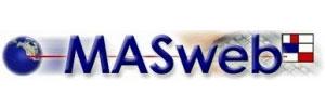 MASweb Portal