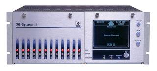 l_SG-System_III